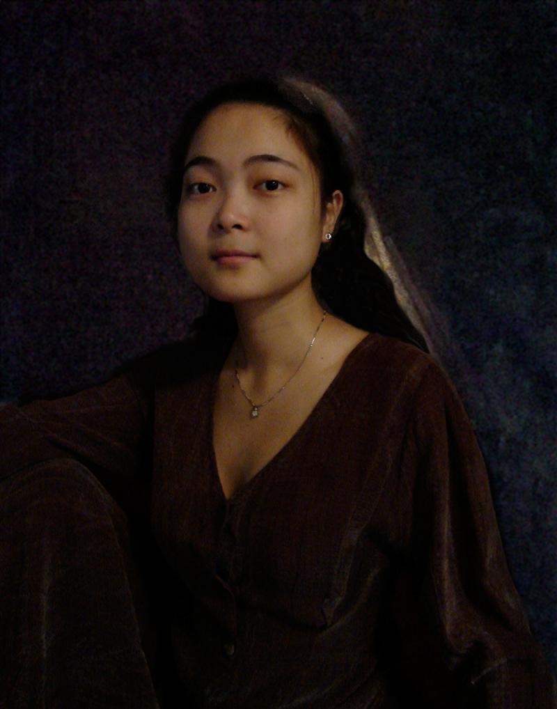 ©2007 Kuan Yin, Ali Pon